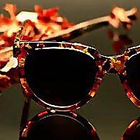 EyeStyle Blog - Sunglasses Eyeglasses Eyewear