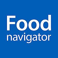 FoodNavigator » Food Safety & Quality