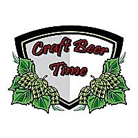 Craft Beer Time