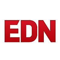 EDN Network