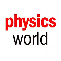 Physics World   Nanomaterials