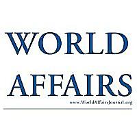 World Affairs Journal
