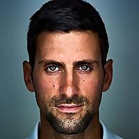 Novak Djokovic | The official website