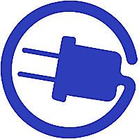 GadgetNutz   Plug into the Best Gadget Reviews