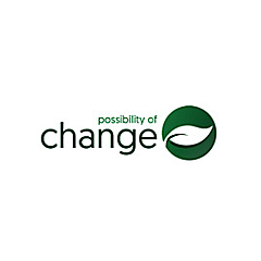 The Change Blog