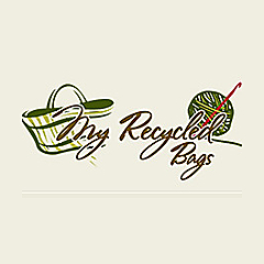 My Recycled Bags.com