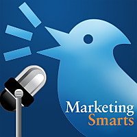 Marketing Smarts by MarketingProfs