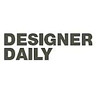 Designer Daily: graphic and web design blog