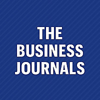 The Business Journals | Residential Real Estate News
