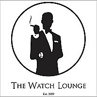 The Watch Lounge | The Luxury Watch Lover's Magazine