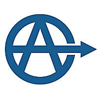 Activist Post   Propaganda for Peace, Love, and Liberty