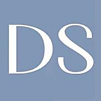 DAYSPA Magazine - The Premier Spa Business Resource