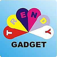 Trendy Gadget   Fashionable Gadget News & Trends