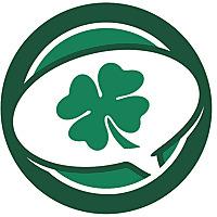 CelticsBlog - Basketball blogs