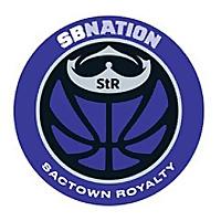 Sactown Royalty - Basketball Posts