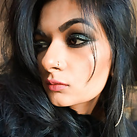 Indian Makeup, Beauty and Fashion Blog