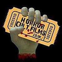 Horror Cult Films | Sci-Fi, Thriller & Horror Movie Reviews, News, Interviews