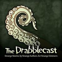 Drabblecast