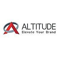 Altitude Branding