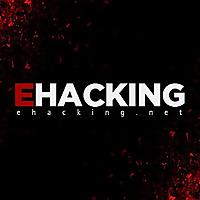 道德黑客 - 你对IT安全世界的方式
