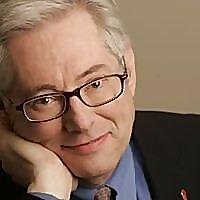 Bill's 'Faith Matters' Blog