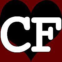 Crime Fiction Lover - The site for die hard crime & thriller fans