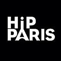 HiP Paris Blog