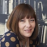 Dear Designer | Interior Designer Carole's Blog