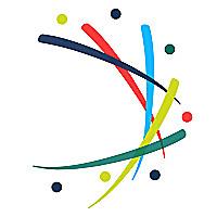 PLOS Blogs | DNA Science Blog