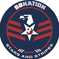 Stars and Stripes FC