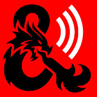 Dragon Talk | The Dungeons & Dragons Podcast
