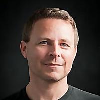 Otaku, Cedric's blog   Thoughts about software development