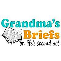 Grandma's Briefs