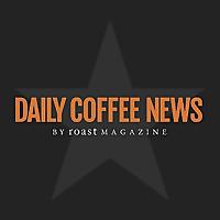Daily Coffee News by Roast Magazine