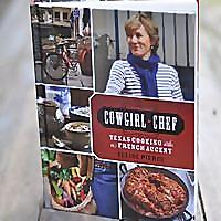 Websites professional chef Chefs Employment