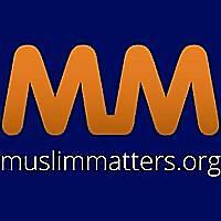 Muslim Matters