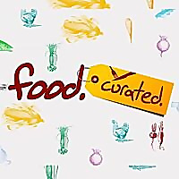 Food Curated