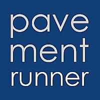 Pavement Runner