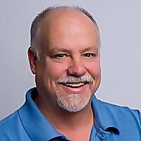 Mountain Goat Software | Mike Cohn's Blog