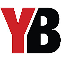 Yardbarker - MLB