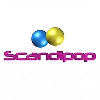 Scandipop