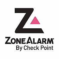 ZoneAlarm Blog