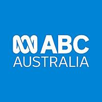 ABC Australia - World