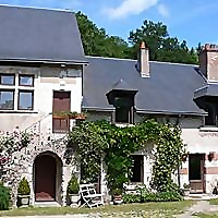 Aussie in France