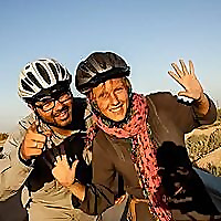Tasting Travels   Tasting the cultures of the world by bike