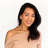 Karen Cheng | A Personal Lifestyle Blog