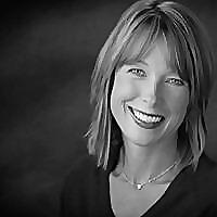 Kate Scarlata RDN, Fodmap & IBS Expert