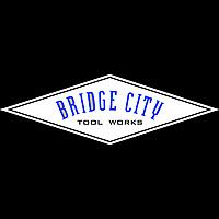 BridgeCityTool
