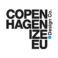 Copenhagenize.com - Bicycle Culture by Design