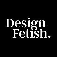DESIGN FETISH